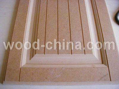 镂铣板图片,价格,镂铣密度板厂家,上海镂铣板