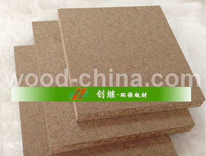E1级环保刨花板 价格 图片,上海E1级环保刨花板批发厂家