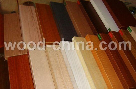 三聚氰胺饰面板,图片,价格,上海三聚氰胺板厂家批发