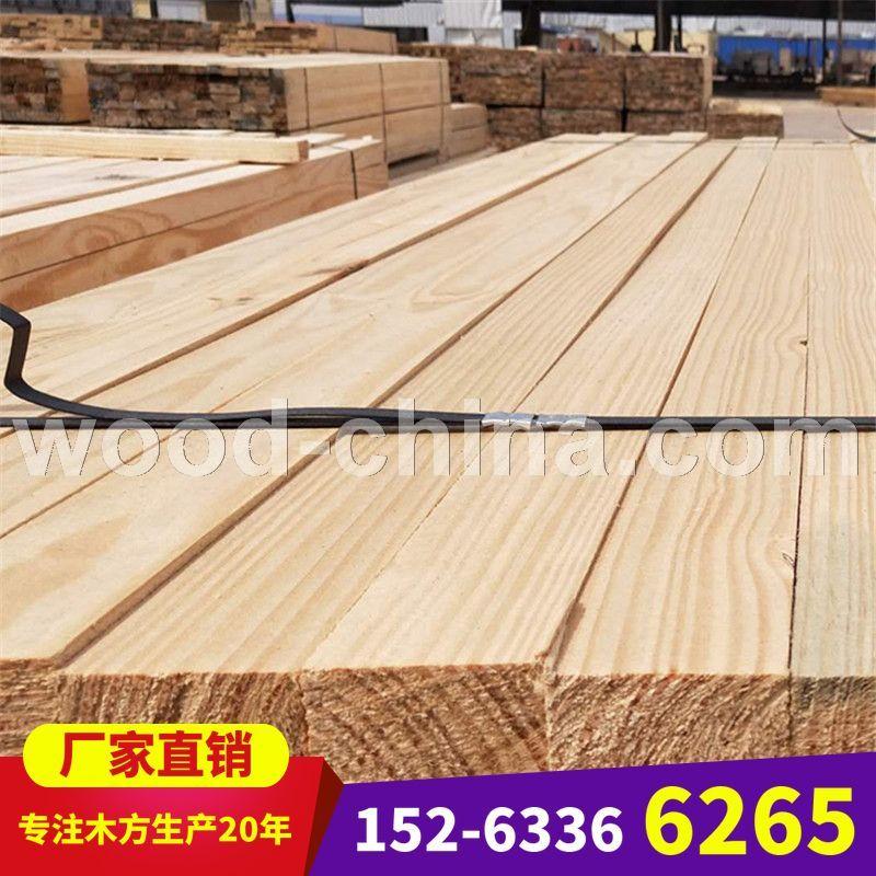 江苏建筑木方