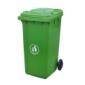 苏环卫垃圾桶厂家