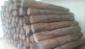 老挝红酸枝