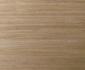 柚5# 枫源科技
