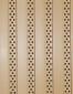 生态木吸音装饰板