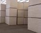 多层板-胶合板
