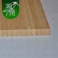 碳化侧压竹板材