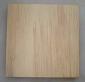 木胶合板包装板家