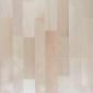 桦木拼板材