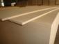 售中高密度纤维板