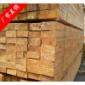 天津建筑工地木方